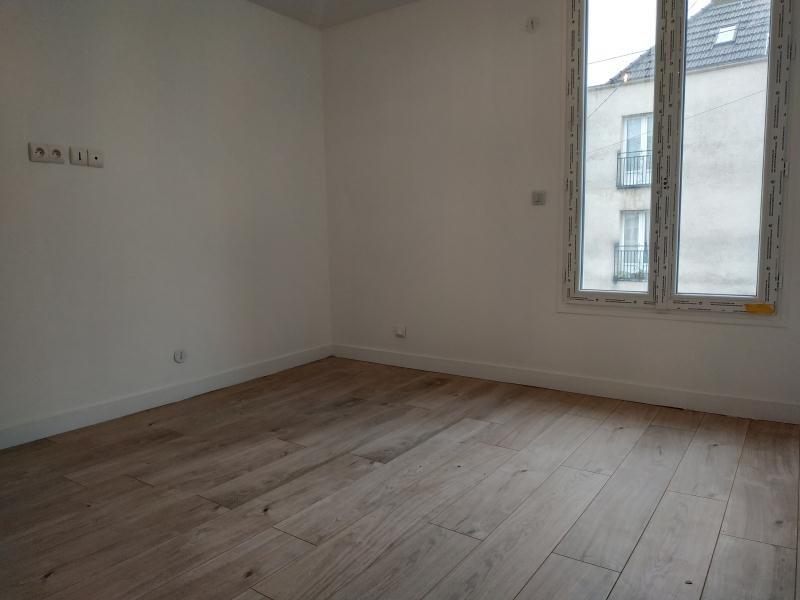 Venta  casa Argenteuil 309000€ - Fotografía 5