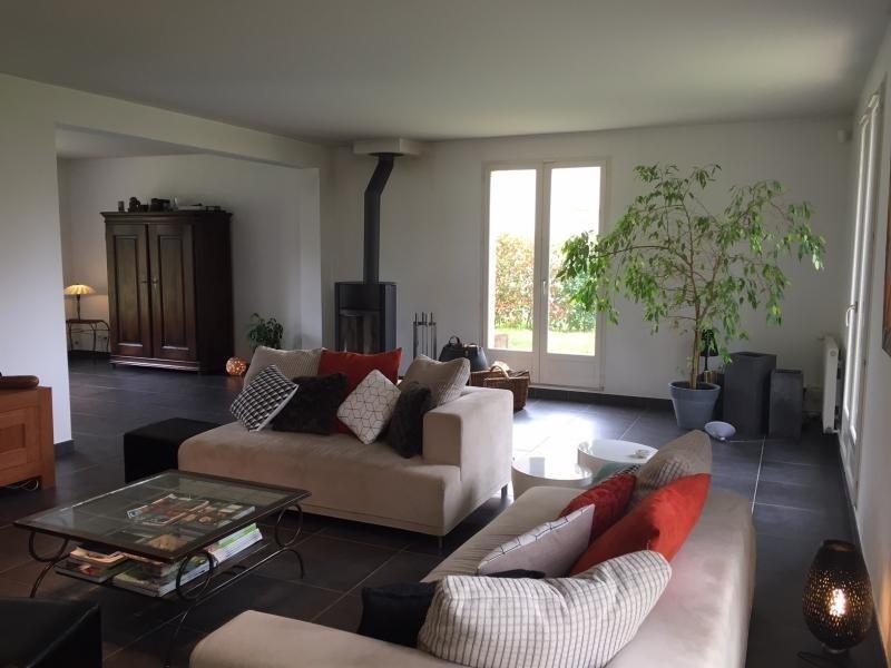 Sale house / villa Fontainebleau 653000€ - Picture 3