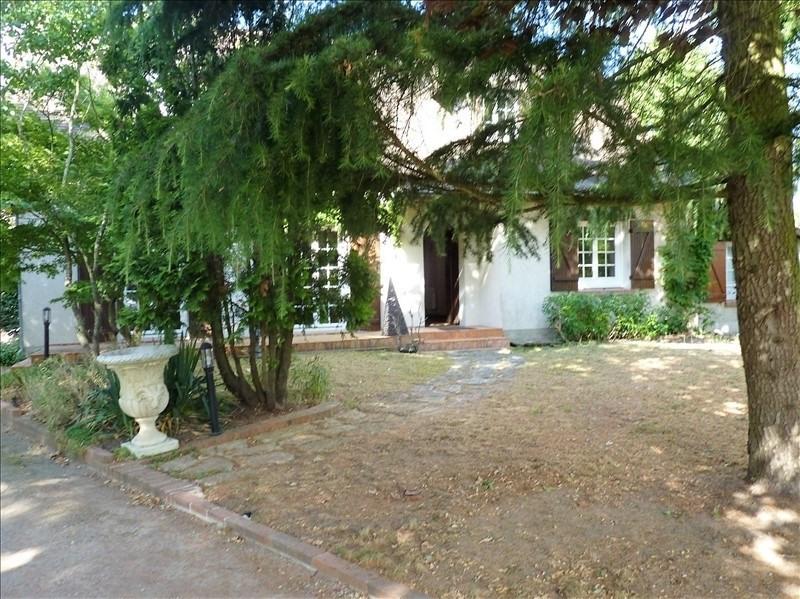 Verkoop  huis Orleans 357000€ - Foto 2