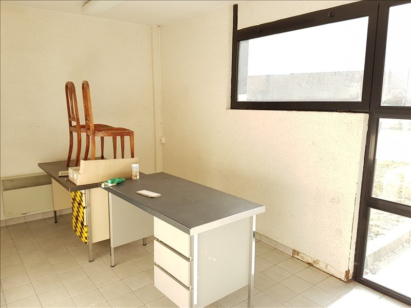 Sale empty room/storage Ste marguerite 255 600€ - Picture 9