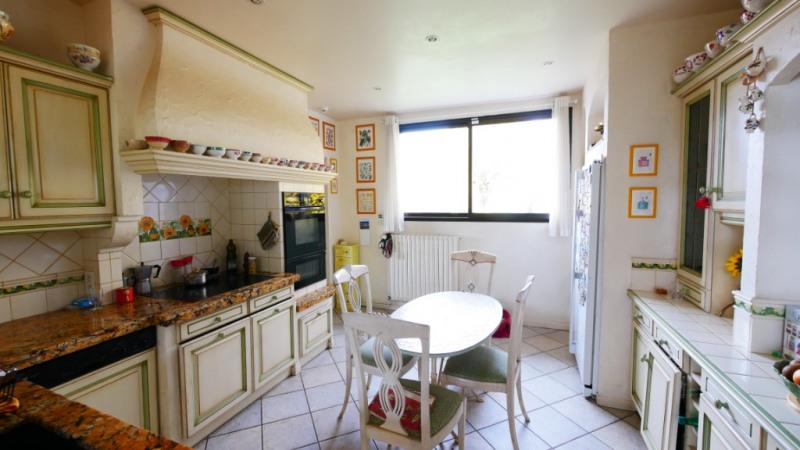 Sale house / villa Panazol 365000€ - Picture 3