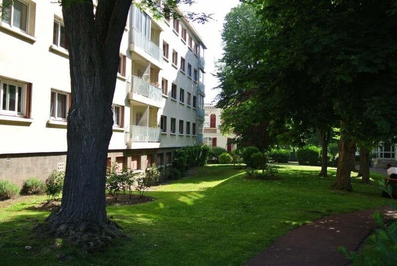 Location appartement St germain en laye 2120€ CC - Photo 3