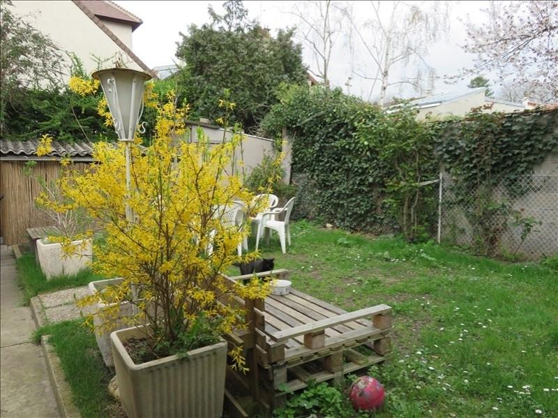 Vente maison / villa Le pecq 530000€ - Photo 6