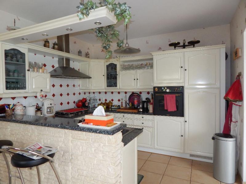 Sale house / villa Medis 525000€ - Picture 4