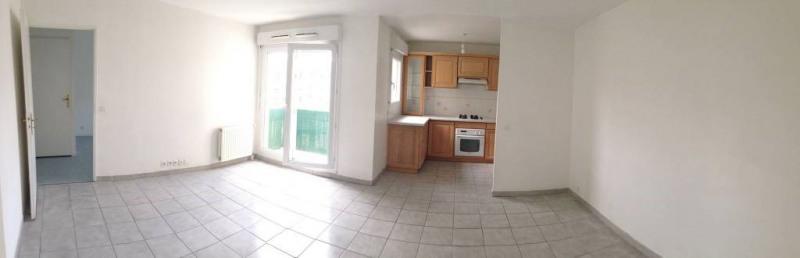 Vente appartement Arpajon 165500€ - Photo 5