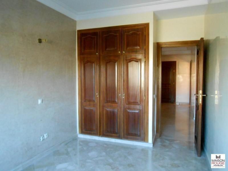 Vente appartement Marrakech 152440€ - Photo 5