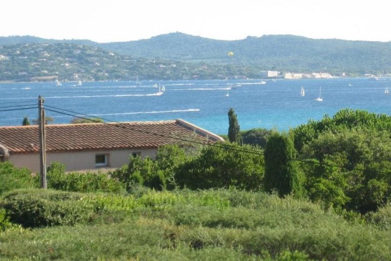 Vente de prestige maison / villa Ste maxime 1575000€ - Photo 2