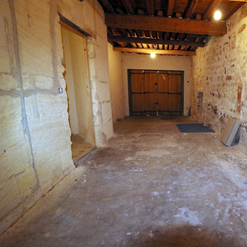 Verkoop  huis Arles 350000€ - Foto 15