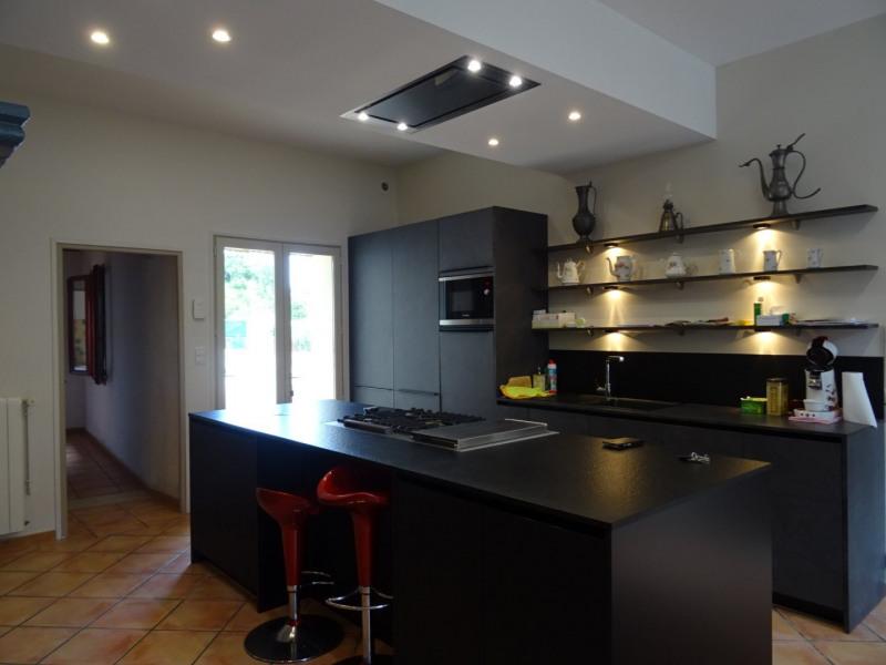 Venta  casa Agen 279999€ - Fotografía 4