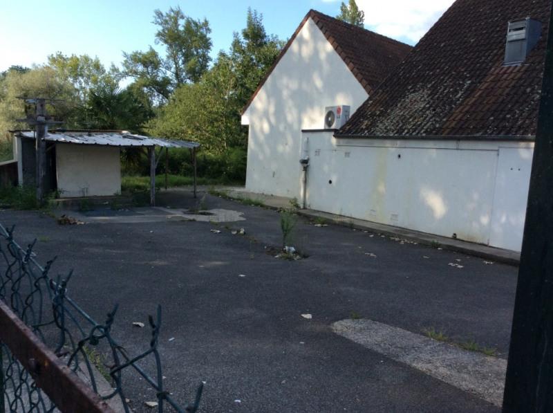 Commercial property sale shop Jurancon 275000€ - Picture 3