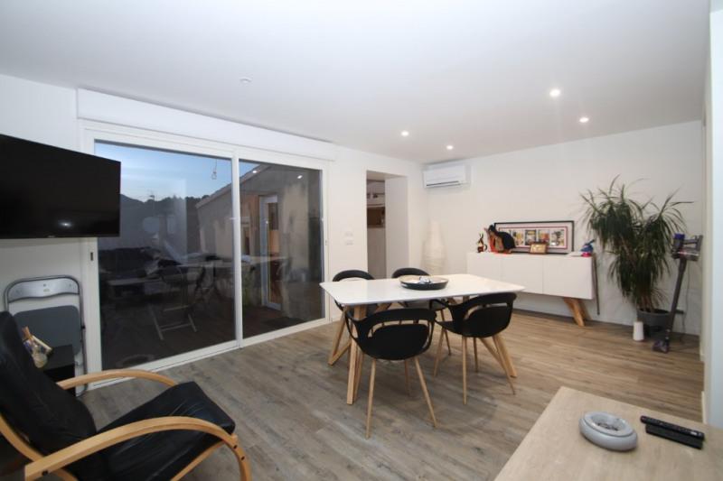 Sale house / villa Banyuls sur mer 290000€ - Picture 8