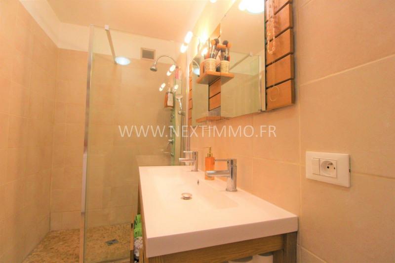 Verkauf wohnung Menton 149000€ - Fotografie 2