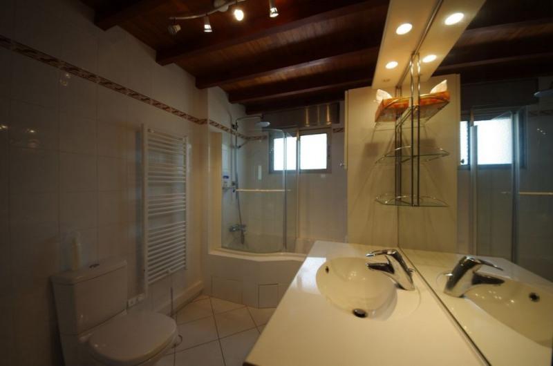 Deluxe sale house / villa Argeles sur mer 988000€ - Picture 10