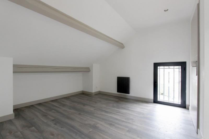 Sale house / villa Barby 349900€ - Picture 10
