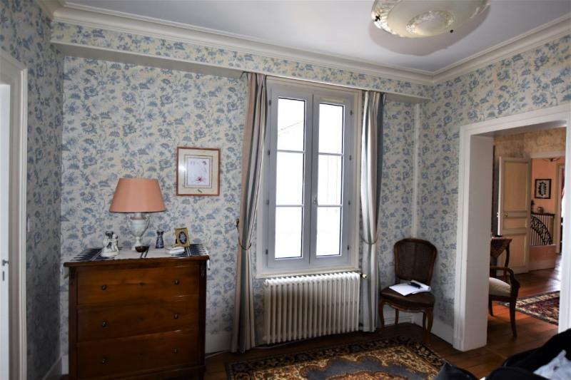 Vente maison / villa Montoire sur le loir 332325€ - Photo 13