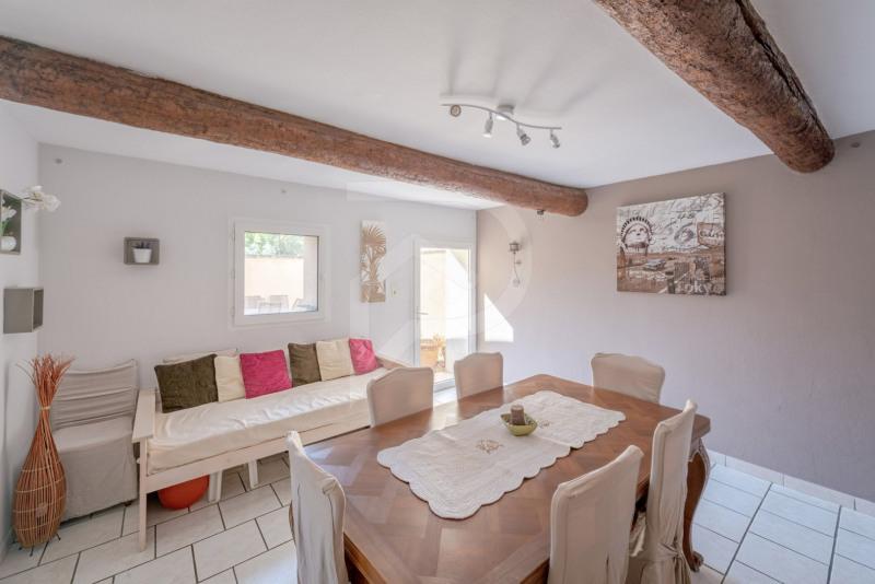 Deluxe sale house / villa Althen-des-paluds 1260000€ - Picture 4
