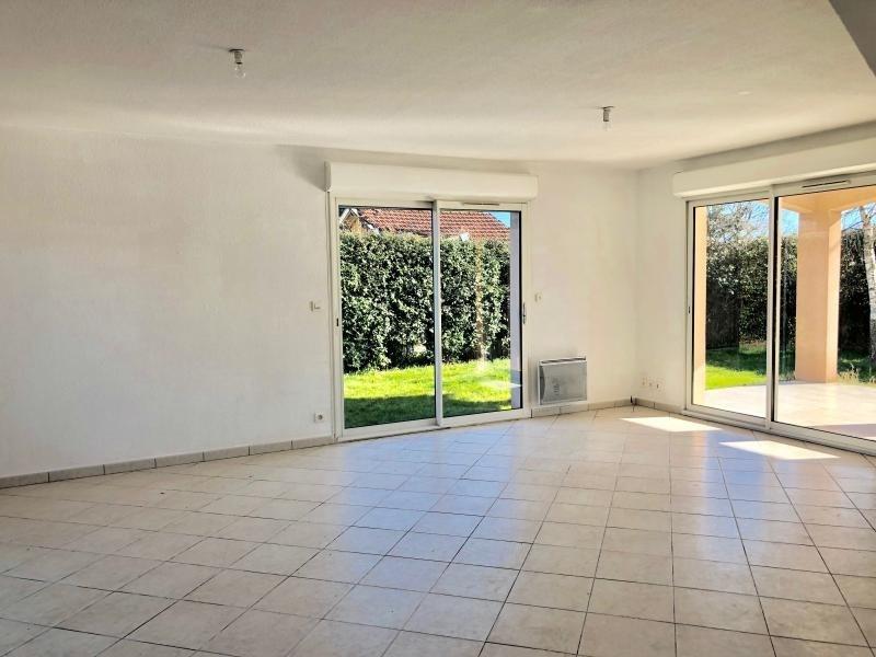 Produit d'investissement maison / villa Gujan mestras 330000€ - Photo 1