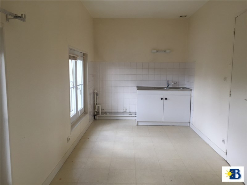 Location appartement Chatellerault 380€ CC - Photo 3