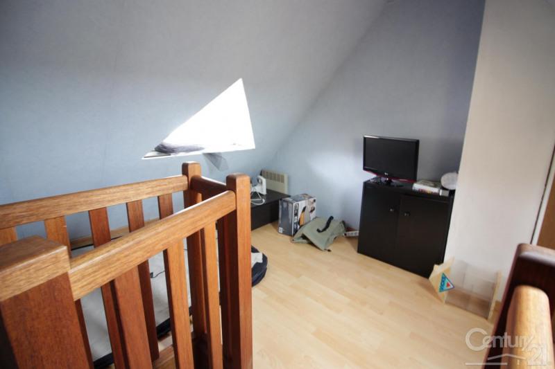 Venta  apartamento Blonville sur mer 151000€ - Fotografía 9