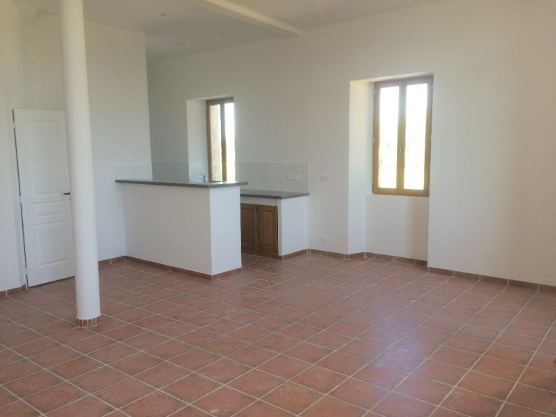 Location appartement Aix en provence 1 307€ CC - Photo 4