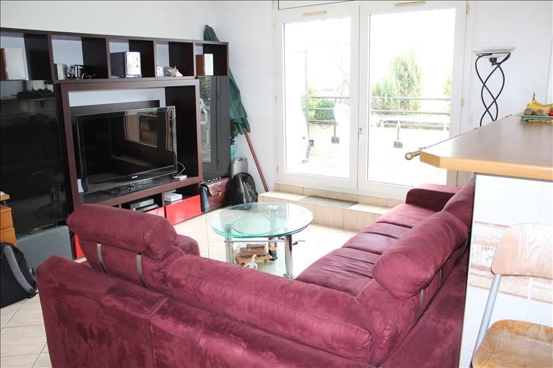 Vente appartement Courbevoie 395 000€ - Photo 4