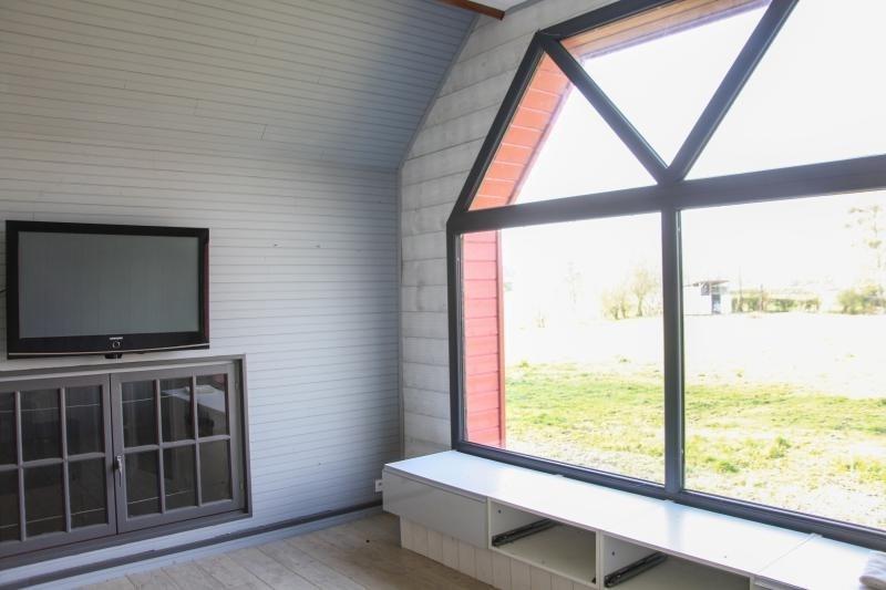 Vente maison / villa Hesdin 212000€ - Photo 5