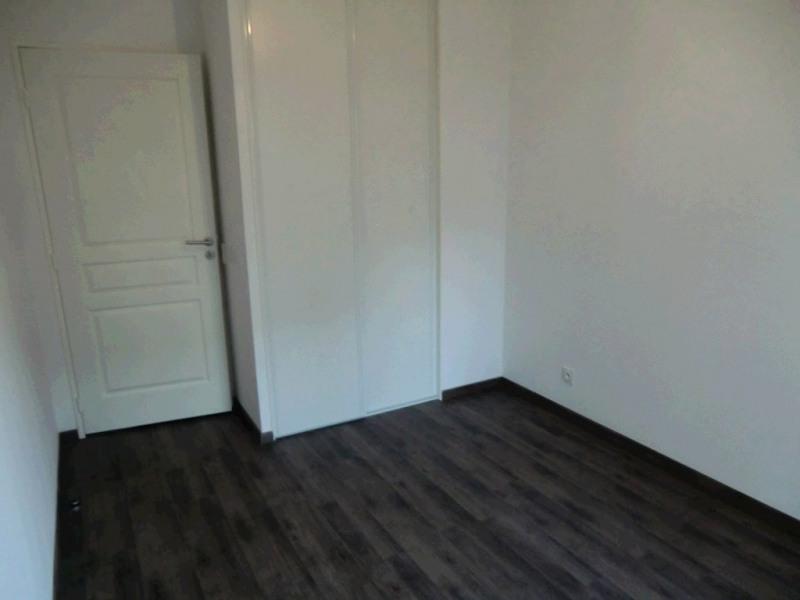 Rental apartment Aix les bains 868€ CC - Picture 7