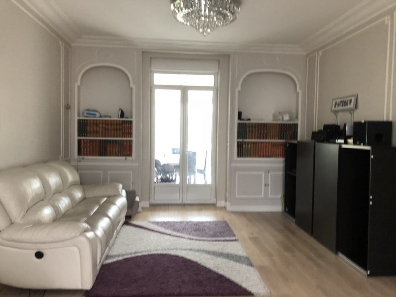 Vente maison / villa Villemomble 788 000€ - Photo 4