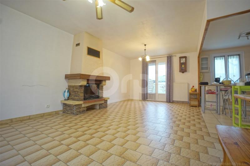 Vente maison / villa Pont saint pierre 158000€ - Photo 5