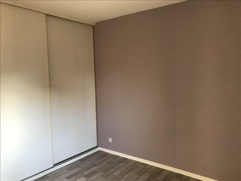 Location appartement Billere 690€ CC - Photo 6