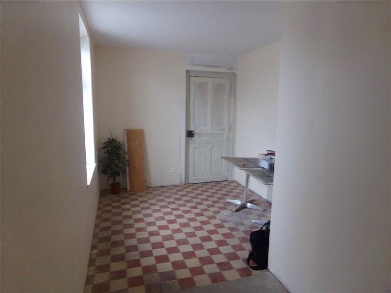 Sale building Neuville saint remy 156750€ - Picture 6