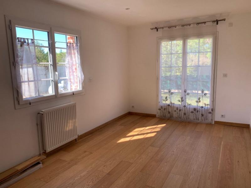 Sale house / villa Saint clair sur epte 221400€ - Picture 4