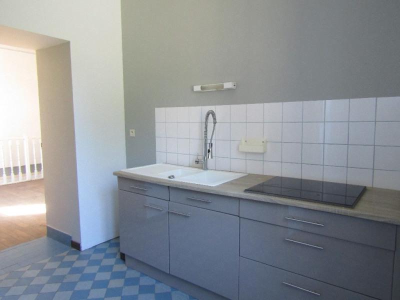 Rental apartment Renaze 350€ CC - Picture 3