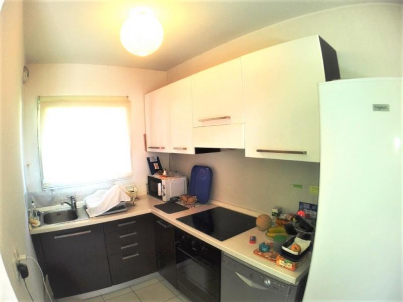 Sale apartment Villeneuve loubet 220000€ - Picture 6