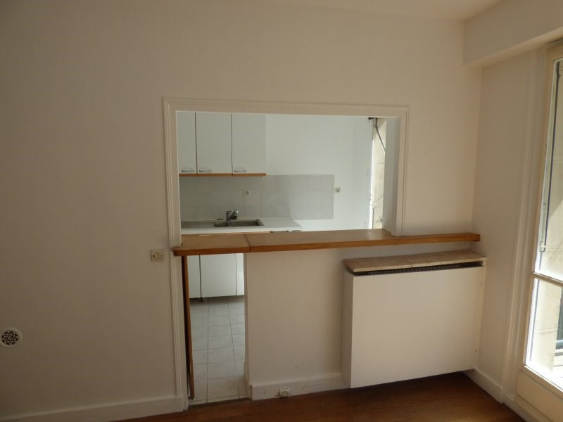 Location appartement Paris 16ème 2 300€ CC - Photo 4