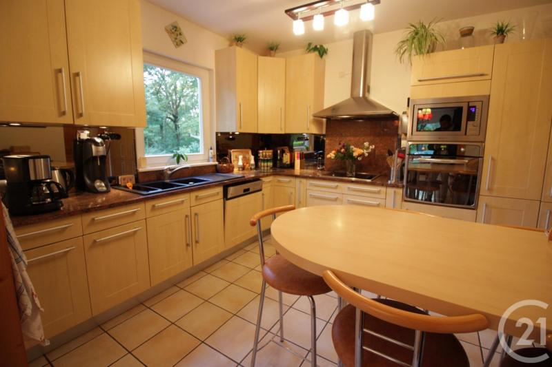 豪宅出售 住宅/别墅 Deauville 593250€ - 照片 11