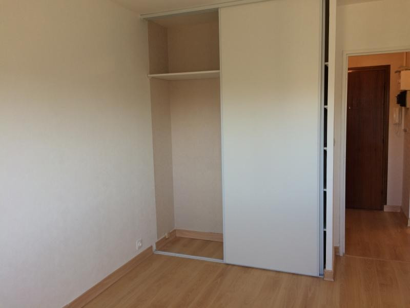 Sale apartment Toulouse 131 875€ - Picture 5