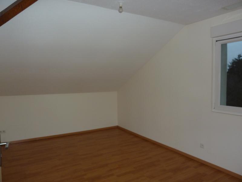 Rental apartment Rixheim 780€ CC - Picture 3
