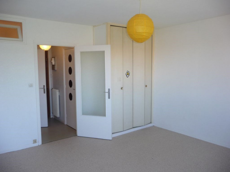 Location appartement Toulouse 416€ CC - Photo 1