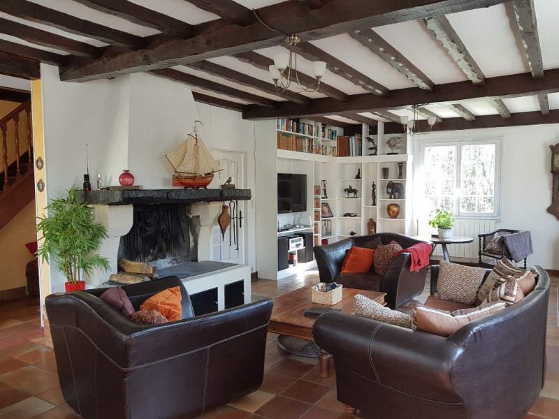 Vente divers Le pian medoc 595 000€ - Photo 5