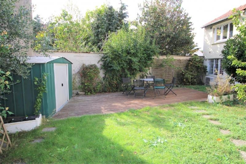Sale house / villa Champigny sur marne 415000€ - Picture 3