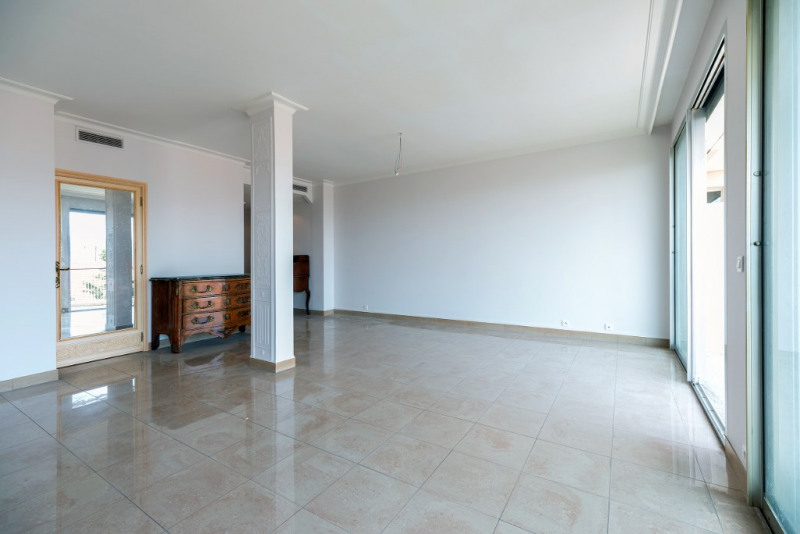 Sale apartment Nice 499 000€ - Picture 3