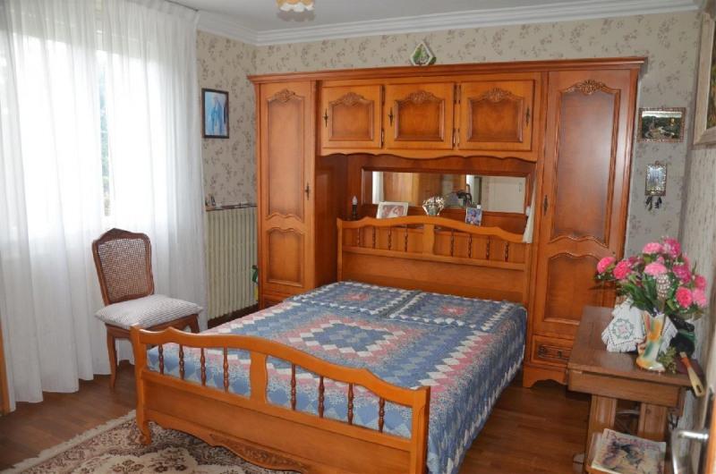 Vente maison / villa Fontaine le port 249600€ - Photo 4