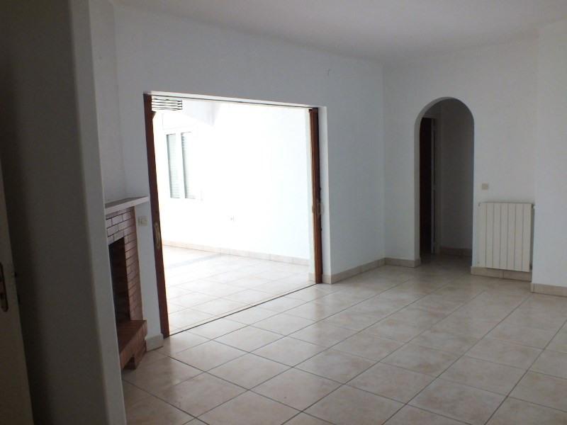 Sale house / villa Mas fumats roses 315000€ - Picture 8