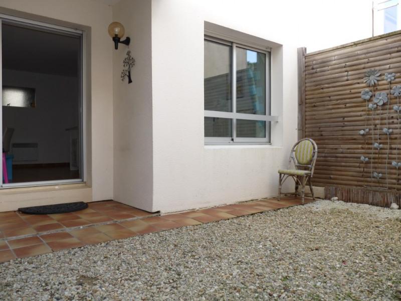 Vente appartement Saint palais sur mer 169600€ - Photo 3