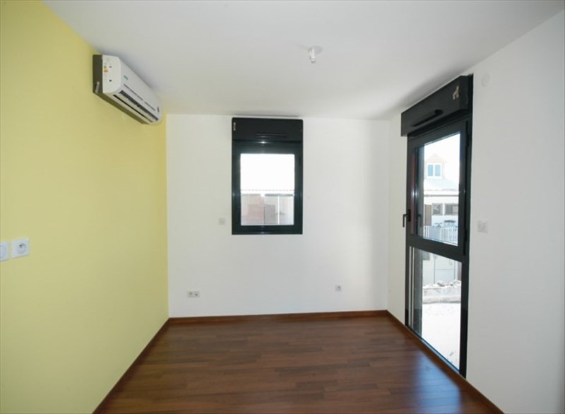 Sale apartment Saint pierre 128 000€ - Picture 4