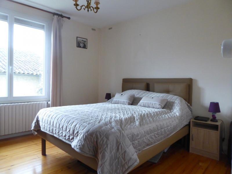 Sale house / villa Châteaubernard 170800€ - Picture 4