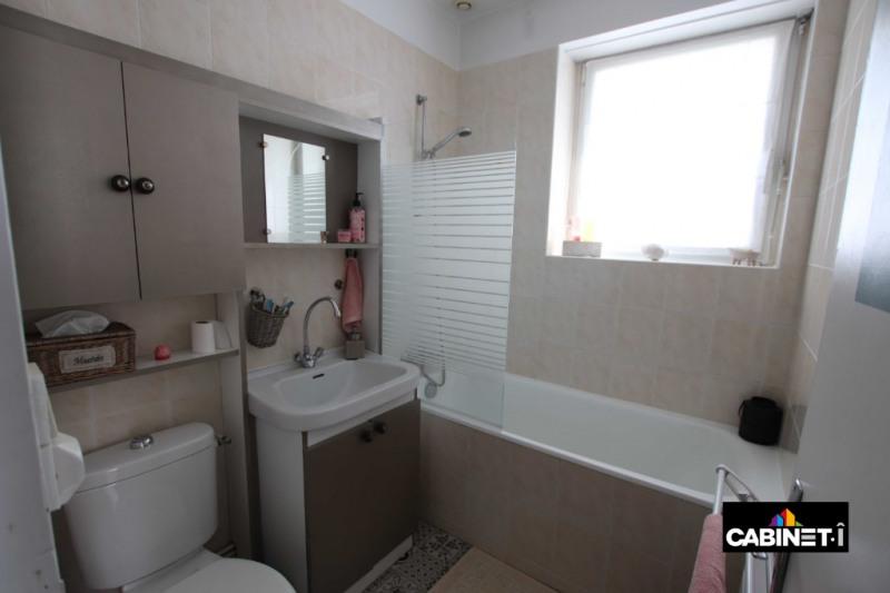 Rental house / villa Vigneux de bretagne 780€ CC - Picture 6