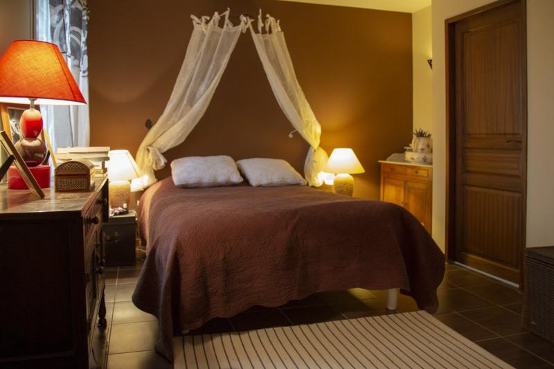 Vente de prestige maison / villa St etienne de st geoirs 595000€ - Photo 7