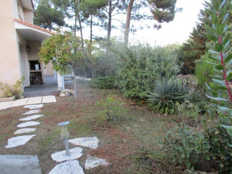 Vente de prestige maison / villa Lacanau 670000€ - Photo 9